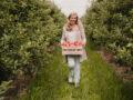 Gastbeitrag: Apfelliebe – Heute gibt es Apfeltarte!