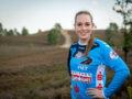 Aus dem Schwarzwald in die Lüneburger Heide – Handballerin Zoe Ludwig im Interview