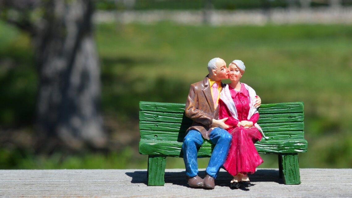 Pflege bindet – gemeinsam: Gastbeitrag vom Pflegedienst Riedel & Klappstein