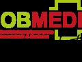 Besucht uns auf der JOBMEDI digital Hannover!