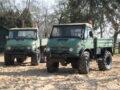 Arbeiten bei Familienunternehmen: Uthemann Kraftfahrzeuge aus Hammah